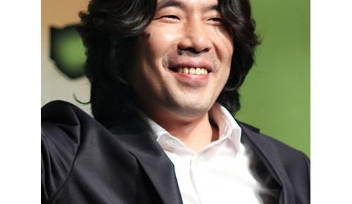 「久保裕也は大物」「日本>韓国」 、タイ戦を見た韓国の反応 サッカーW杯最終予選