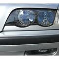 BMW 320i 美車 車検20年12月 2200cc