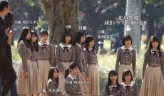 【乃木坂46】4期生?!に深川麻衣さんに似た子が…