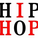 『HIPHOPを拡散させた3大アーティスト』の画像