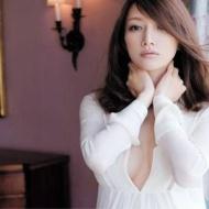 後藤真希、谷間エロすぎセクシー妊婦ショットを披露! アイドルファンマスター
