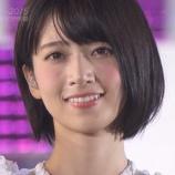 『【乃木坂46】みんなの涙・・・本当に美しかった・・・』の画像