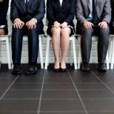大企業で採用担当してるけど質問ある?