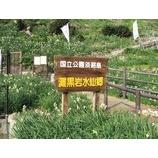 『今年初!心のオアシス淡路島♪』の画像