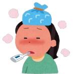 中国武漢市から来日の女性新型コロナウィルスに感染を確認…国内で3人目