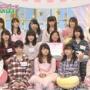 【AKB48/SKE48】「AKB48の今夜はお泊まりッ3回目 今回のテーマは私が恋したアニメキャラ&自分のキャラで困っていること」の感想(キャプチャ画像あり)【NMB48/HKT48/NGT48】