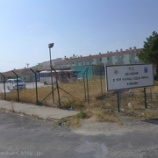 『トルコ旅行記18 ウチヒサル、展望台、ゼルベの谷を見てギョレメの街を軽く散歩』の画像
