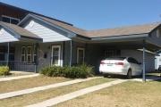 【USA】黒人女性(28)、白人警官に自宅で撃たれ死亡 遺族は「外部機関が捜査を」テキサス州