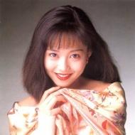 浅香唯、アイドル時代に恋愛が発覚して「相手は仕事干されました」記者会見で失態 アイドルファンマスター