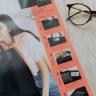 【色違いも購入検討中〜人気で発売日の再販決定!〜】ここまで来た☆ハイクオリティなムック本付録♪