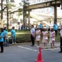 2013年 第40回藤沢市民まつり2日目 その24(海の女王パレードの4)