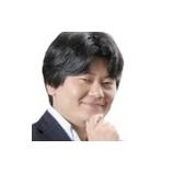 『湯川塾47期 技術が激変させる!?企業組織の形』の画像