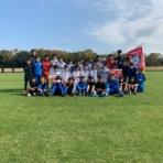 大分トリニータサッカースクールブログ