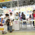 東京おもちゃショー2016 その11(昭和カートン)