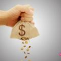 自分の生涯開発保険を購入するメリットは何ですか?