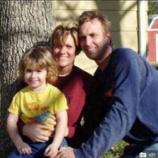 『【世界ミステリー】ジェイミソン一家失踪事件に残された多くの謎』の画像