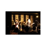 『合格・進学祝賀会 LIVE!』の画像