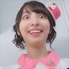 『最新の佐倉綾音、かわいすぎるw』の画像