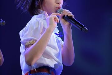 46億年に一人の美少女がついに広島で発見されてしまう