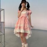 『【乃木坂46】天使すぎるwww 衝撃のフリフリスカート!超アイドル姿の美貌がこちらwwwwww』の画像