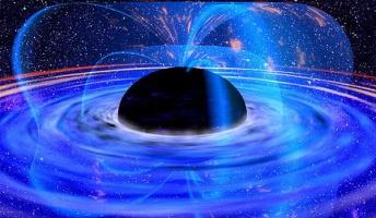 宇宙の外側は何があるのか?考えだすと夜も眠れない