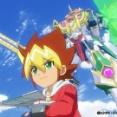【遊戯王SEVENS】明日の遊戯王セブンスは第26話「マキシマムデュエル!」!
