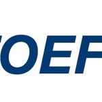 外務省、英語力に目標…TOEFL100点以上