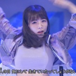 『【gifあり】うおおお!!!きいちゃんが今回も炸裂しまくってる件wwwwww【乃木坂46】』の画像
