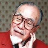 『国民栄誉賞18 森繁久彌さん』の画像