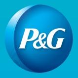 『【2019Q2・速報】PG:EPS・売上高ともに良好、営業利益率も○』の画像