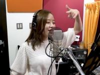 【モーニング娘。'20】小田さくらの『LOVEペディア』レコーディング、話題にならないのなんで?
