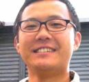 NHKの塚本アナを危険ドラッグ所持の疑いで逮捕 シブ5時レポーター担当