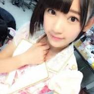 【画像】フラッシュの宮脇咲良の最新ビキニ姿がエロ可愛い!!!!!! アイドルファンマスター