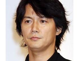 福山雅治主演の月9ドラマ「ガリレオ」、初回の視聴率は22.6%