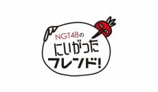 【超速報】『NGT48のにいがったフレンド!』打ち切り…
