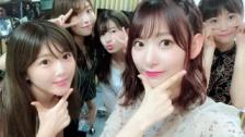 宮脇咲良らPRODUCE48参加メンバーのANNで印象に残ったエピソード