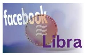 【FBの仮想通貨「リブラ」】フランスが欧州での開発阻止を明言