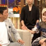 「第4回明石家紅白!」にAKB48が出演、さんまと指原莉乃の掛け合いwww
