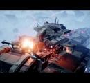 【動画】XboxSeriesXのグラフィック、ショボい