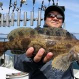 『4月21日(日) 釣果 CBONE ORITOさん遊びに来ていただきました。 スロー・ライトジギング』の画像