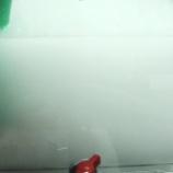 『白い泡(8)』の画像