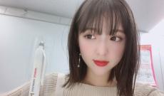 【乃木坂46】和田まあや、顔白すぎんかwww