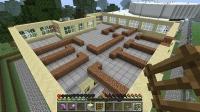 病院を作る (3)