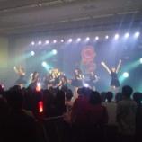 『[イコラブ] =LOVE出演「8月26日 横浜アリーナ @JAM EXPO 2018 ブルーベリーステージ」ツイッターまとめ&感想などまとめ【イコールラブ】』の画像