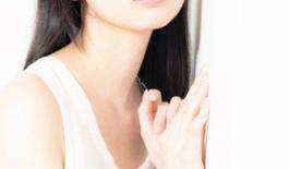 【乃木坂46】「anan乃木夏」琴子の透明感はんぱない写真が未収録ってどういうことだよ!