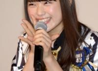 渡辺美優紀、卒業後のNMB48新体制を語る「さや姉がセンターだったら可哀想」