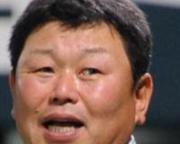 【東スポ】デーブ大久保氏が投手・増田を支持 メジャーの戦術を「1番早く取り入れてきたのは巨人」
