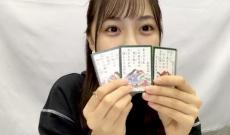 【のぎおび】今日の配信可愛すぎた・・・・柴田さんが優勝!!!!!