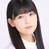 『【乃木坂46】握手会で4期生は岩本蓮加より年下メンバーは入ってこないという情報が・・・』の画像