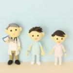 【医療】 世界初、「夢のがん診断」技術 血液1滴、たった3分で結果がわかる! 医学知識ゼロのベンチャー企業が起こした奇跡